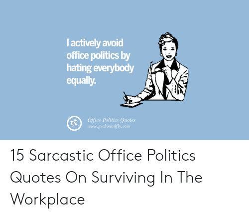 🐣 25+ Best Memes About Sarcastic Meme Quotes | Sarcastic ...