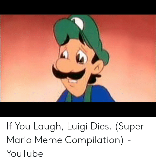 🐣 25+ Best Memes About Mario Lots of Spaghetti Meme | Mario