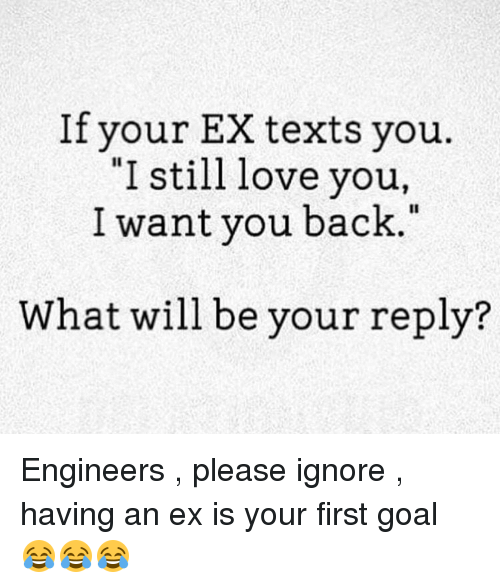 You your to do what texts when ex 5 Common