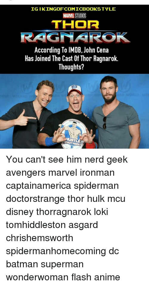 🐣 25+ Best Memes About Cast of Thor | Cast of Thor Memes