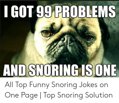 25 Best Memes About Funny Snoring Funny Snoring Memes
