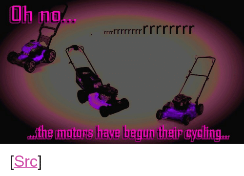 """Cycling: il  athe motars have begun their cycling <p>[<a href=""""https://www.reddit.com/r/surrealmemes/comments/7ifhwt/and_the_cycle_begins_again/"""">Src</a>]</p>"""