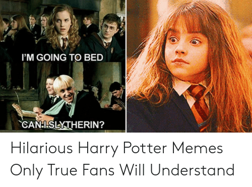 Harry Potter Summoned To The Past Fanfiction