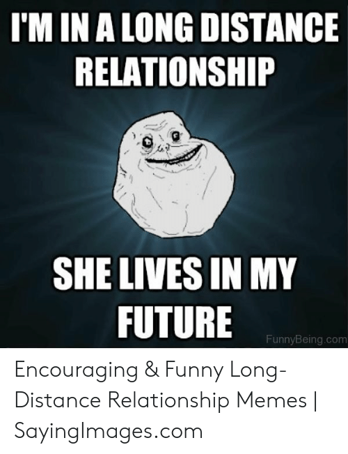 🐣 25+ Best Memes About Funny Long Distance | Funny Long