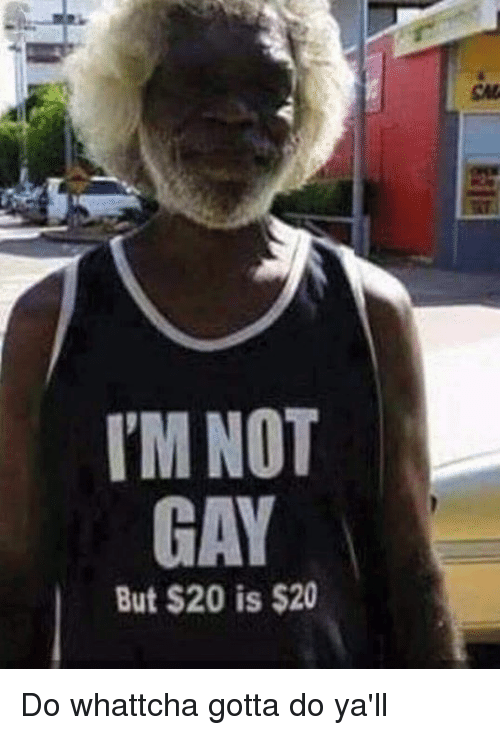 [Image: im-not-gay-but-20-is-20-do-whattcha-gotta-4745837.png]