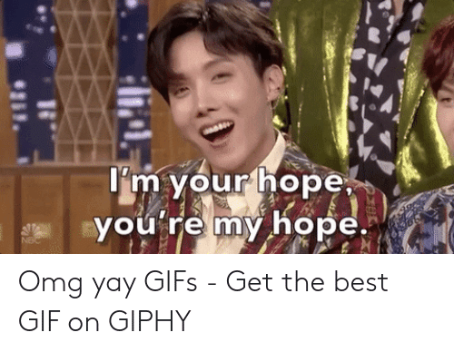 25 Best Memes About Yay Gif Yay Gif Memes Meme generator, instant notifications, image/video download, achievements and many. yay gif memes