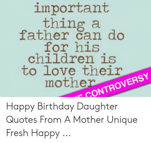 🐣 25+ Best Memes About Daughter Quotes | Daughter Quotes Memes