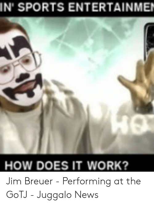 25 Best Memes About How Do Magnets Work Icp How Do Magnets
