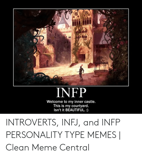 🐣 25+ Best Memes About Infj and | Infj and Memes