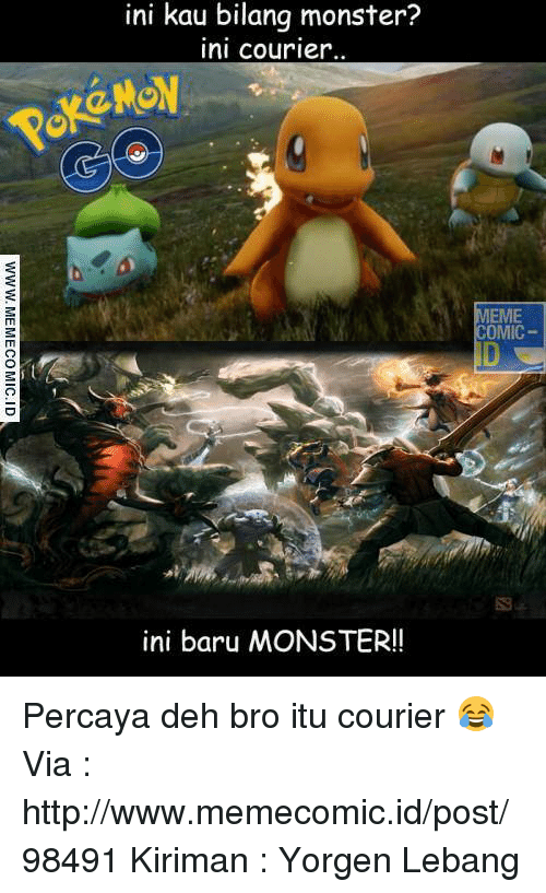 25 Best Memes About Monster Hunter Monster Hunter Memes