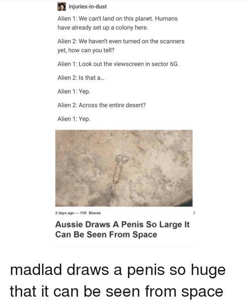 Tumblr penis out