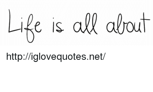 ire: iRe is all albout http://iglovequotes.net/