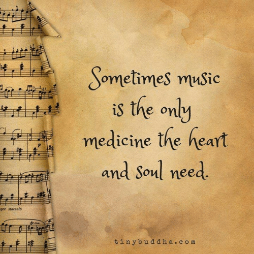 Memes, Heart, and Medicine: is the only  medicine the heart  and Sonl nee  pre staccato  te  tinybuddha.com
