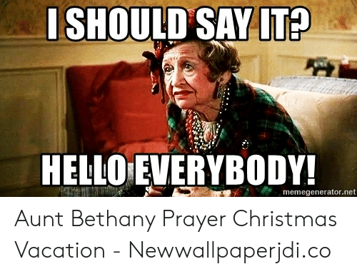 🐣 25+ Best Memes About Christmas Vacation Squirrel