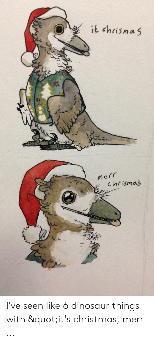 It Christmas Merr Christmas.25 Best Memes About It Christmas Merr Christmas It
