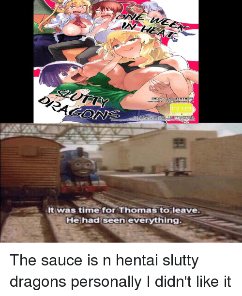 Think All grown up love nhentai consider