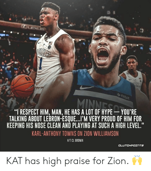 25 Best Memes About Karl Anthony Towns Karl Anthony Towns Memes