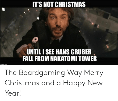 Memes About Merry Christmas Meme Video