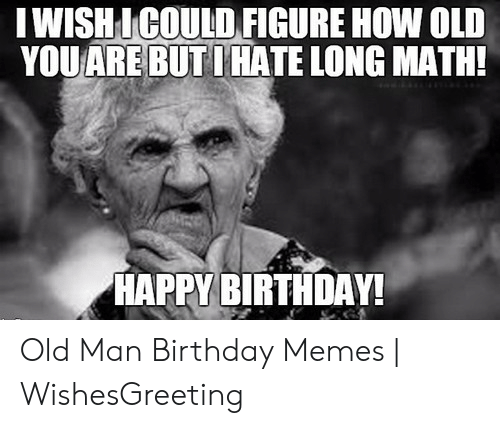 🐣 25+ Best Memes About Funny Birthday Meme for Guys | Funny