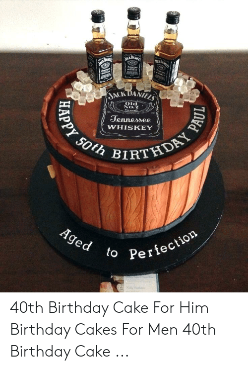 Magnificent 25 Best Memes About Birthday Cakes For Men Birthday Cakes Funny Birthday Cards Online Alyptdamsfinfo