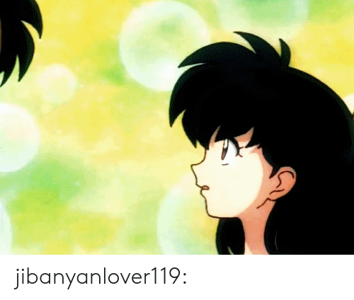 filthy: jibanyanlover119: get your filthy paws off kagome 犬夜叉