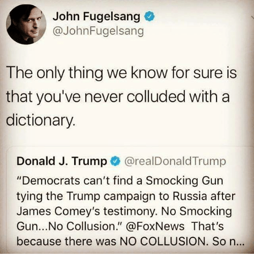 john-fugelsang-johnfugelsang-the-only-th