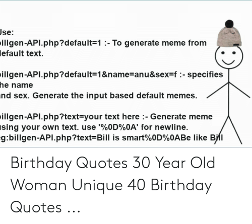 🐣 25 Best Memes About y Happy Birthday Quotes