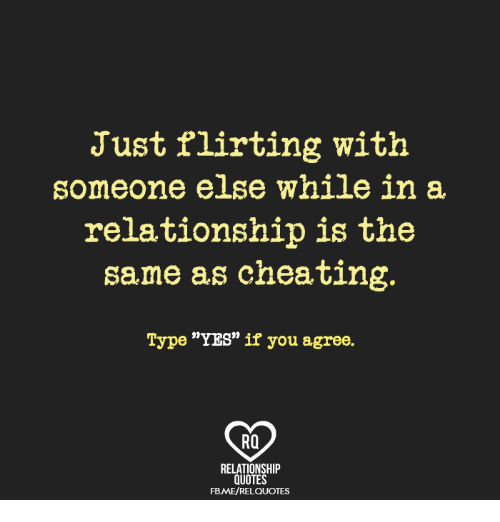flirting vs cheating 101 ways to flirt people meme images free
