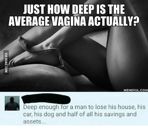 I can't orgasm during sex, only masturbation