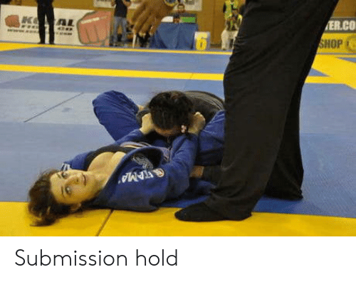 Shop, Www, and Hold: K  AL  ER.CO  www  SHOP Submission hold