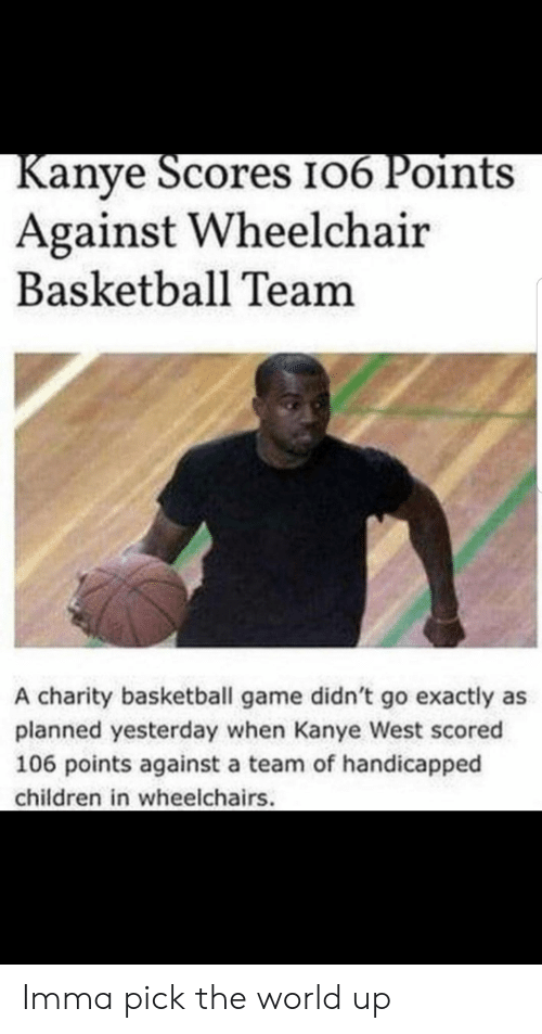 Track Two 80 Kanye West Album Yandhi From Snippet Kim Caught