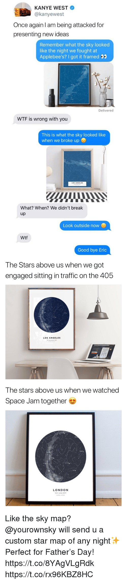 🐣 25+ Best Memes About Star Map | Star Map Memes