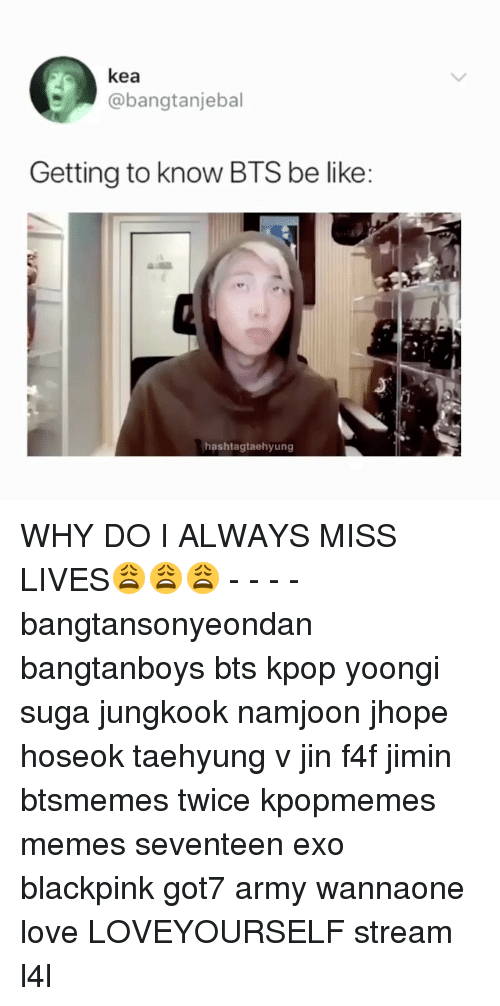 25 Best Memes About Bts Being Bts Being Memes