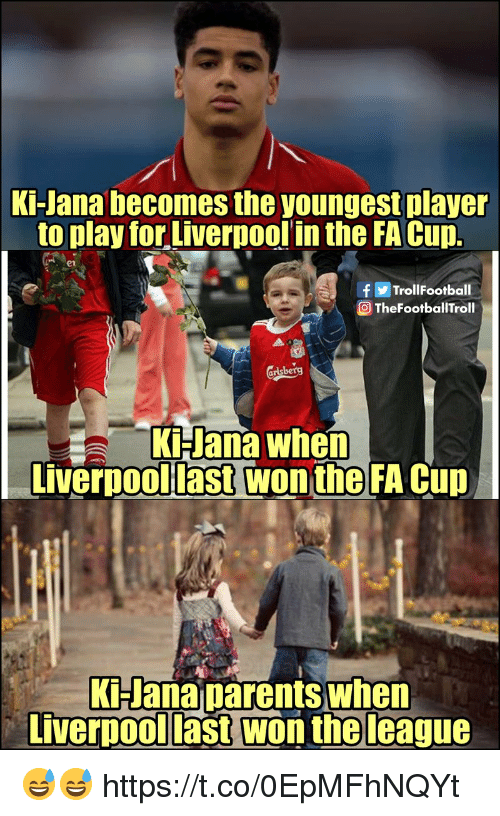 25 Best Memes About Fa Cup Fa Cup Memes