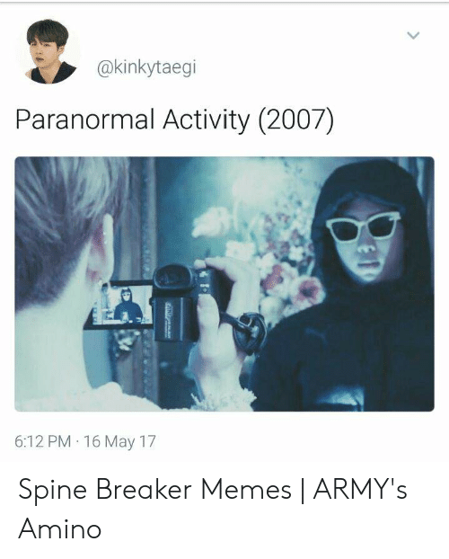 25 Best Memes About This Is Your Spine Meme This Is Your
