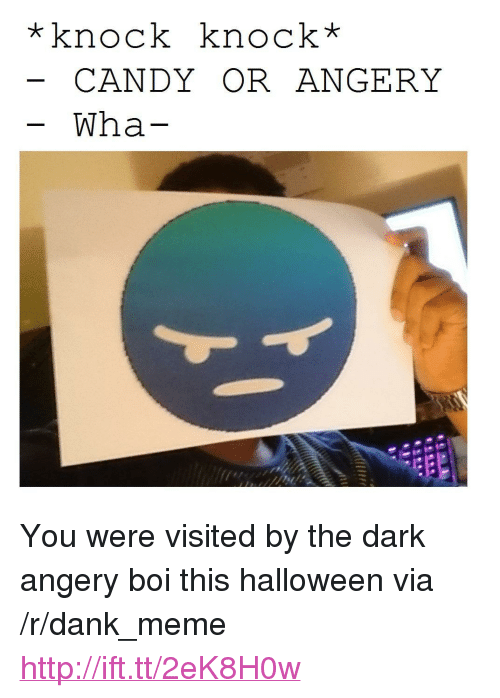 25 Best Memes About Angery Angery Memes