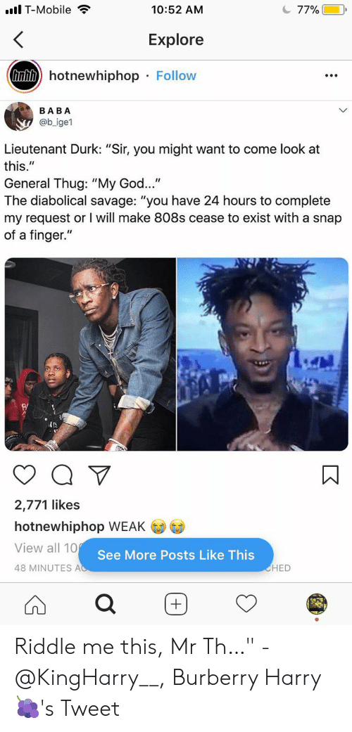 25 best memes about 21 savage evil villain meme 21 savage evil villain memes memes about 21 savage evil villain meme