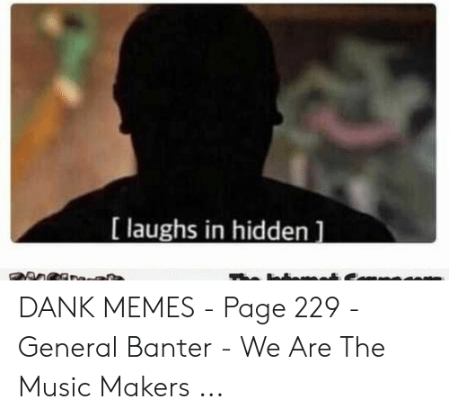 25 Best Memes About Laughs In Hidden Meme Laughs In Hidden Memes