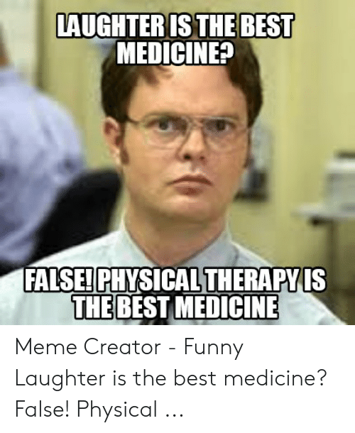 25 Best Memes About Therapy Jokes Therapy Jokes Memes