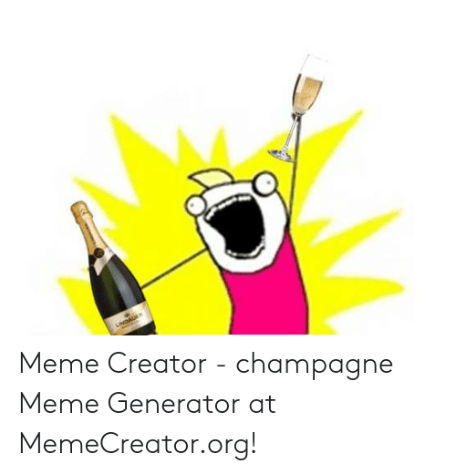 🐣 25+ Best Memes About Champagne Memes | Champagne Memes