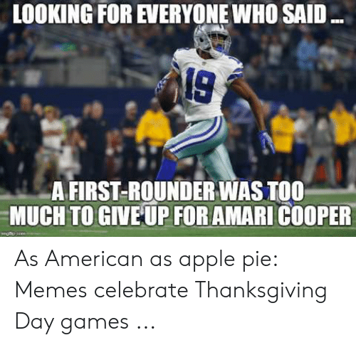 25 Best Memes About American Football Vs Rugby American Football Vs Rugby Memes