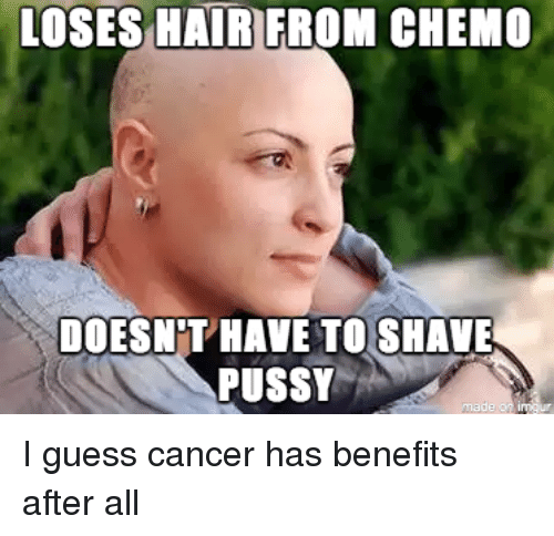 25 Best Memes About Carcinoma Carcinoma Memes