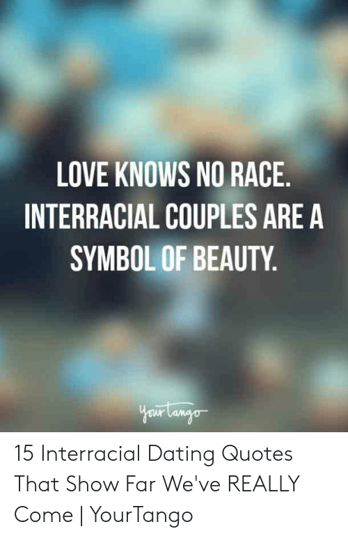 🐣 25+ Best Memes About Interracial Relationship Memes ...