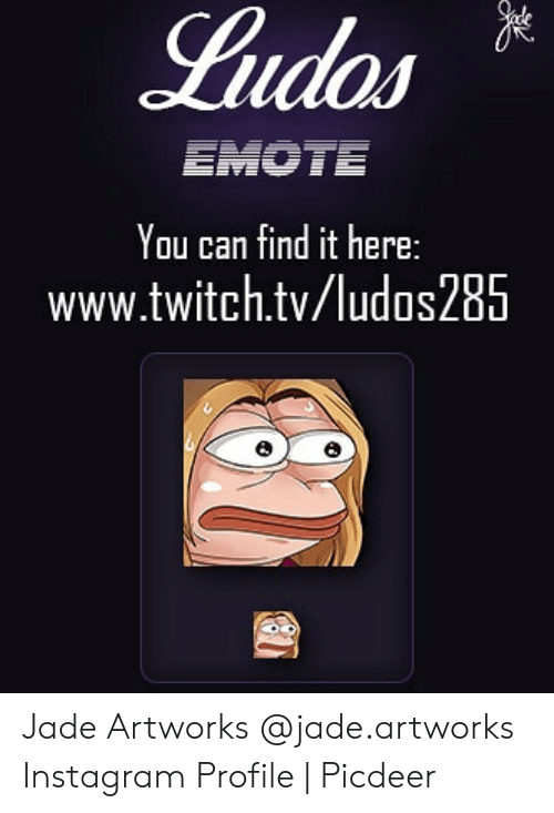 🐣 25+ Best Memes About Monkas Emote | Monkas Emote Memes