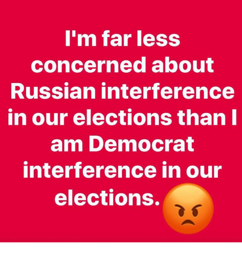 Memes, Russian, and : m far less
