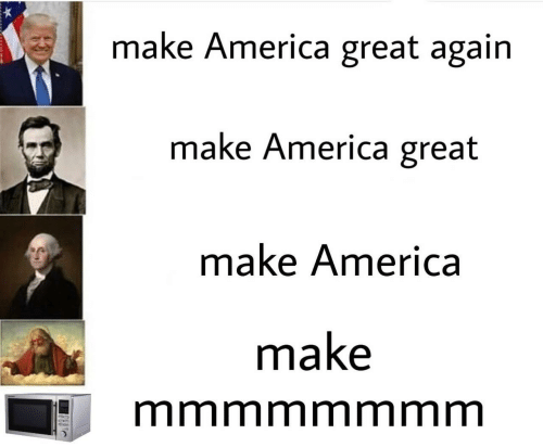 America Great Again: make America great again  make America great  make America  make  wwwwwwmuw