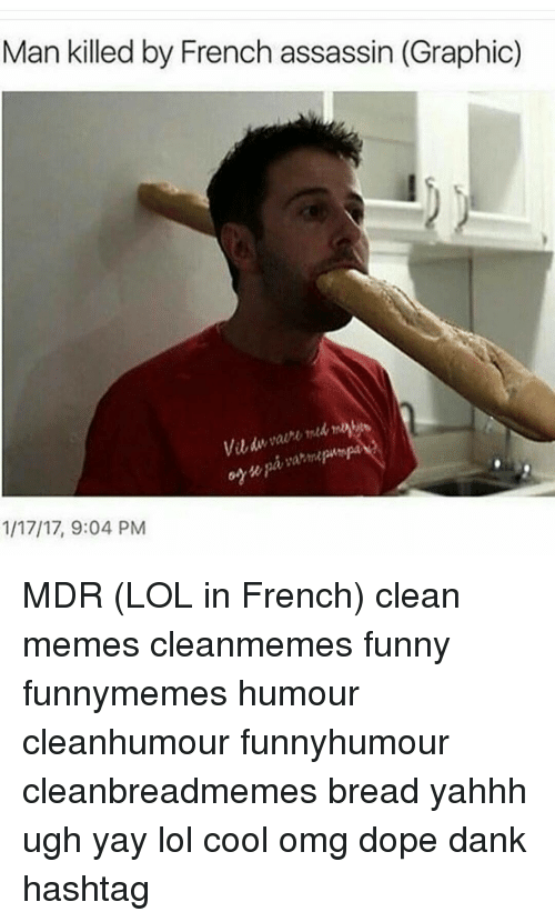 25 Best Memes About Lol In French Lol In French Memes