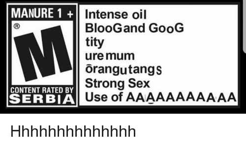 Tity: MANURE 1+  Intense oil  BlooGand GooG  tity  ure mum  orangutangs  Strong Sex  CONTENT RATED BY  SERBIA  제  Use of AAAAAAAAA AA <p>Hhhhhhhhhhhhhh</p>