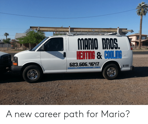🐣 25+ Best Memes About Career Path | Career Path Memes