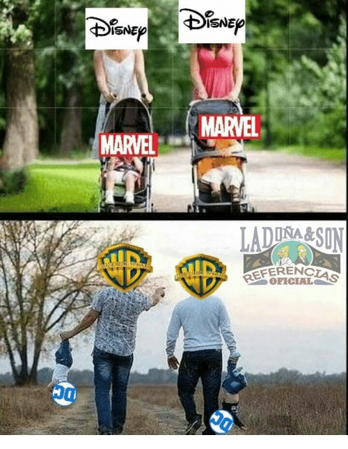 Marvel and Marvel Marvel: MARVEL  MARVEL  OFICIAL IS